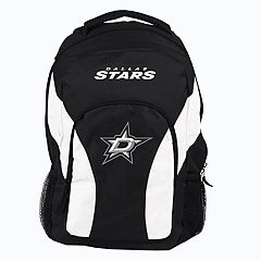 Northwest Dallas Stars Draft Day Backpack