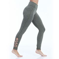 Women's Balance Collection Mabel Strappy Leggings