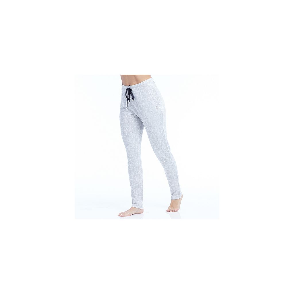 Women's Balance Collection Selina Jogger Sweatpants