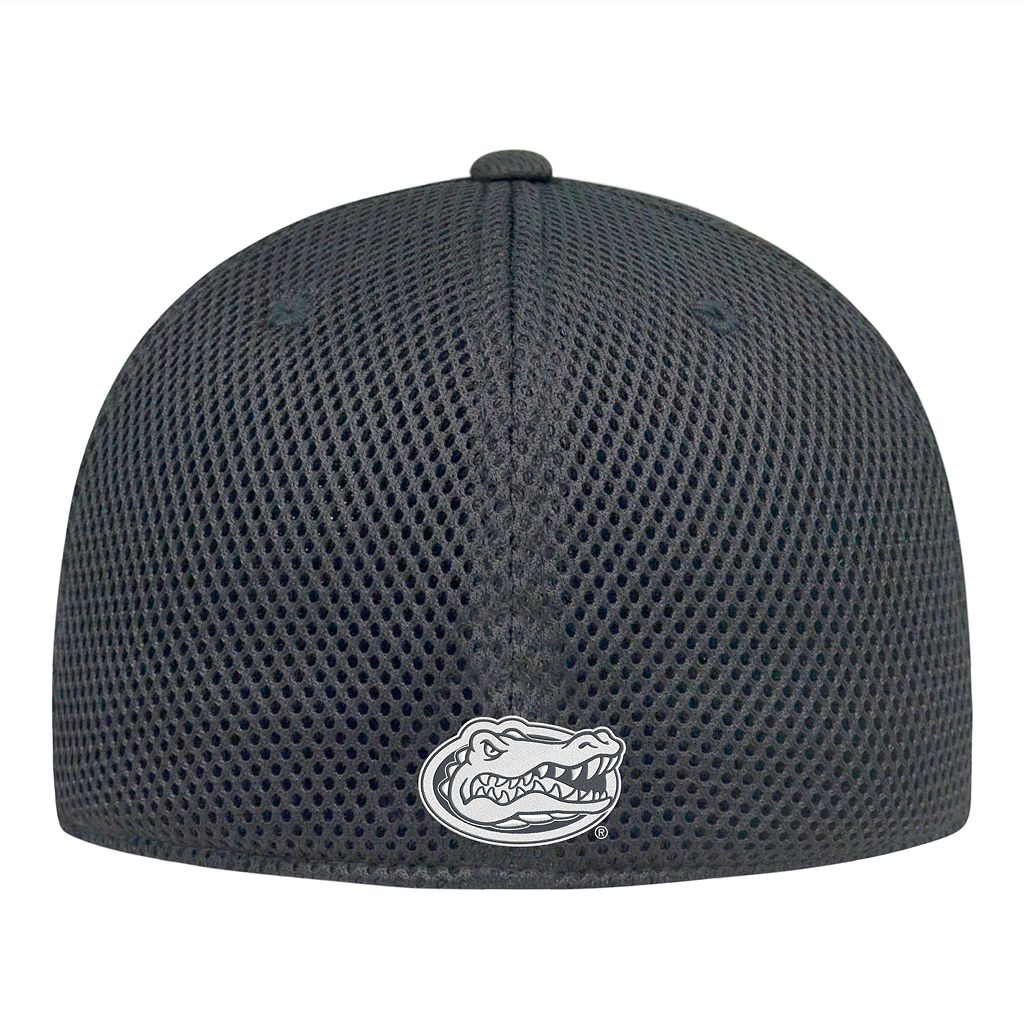 Adult Top of the World Florida Gators Fairway One-Fit Cap