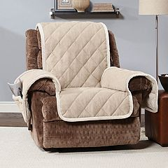 Slipcovers Amp Furniture Protectors Home Decor Kohl S