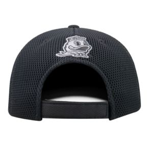 Adult Top of the World Oregon Ducks Fairway One-Fit Cap