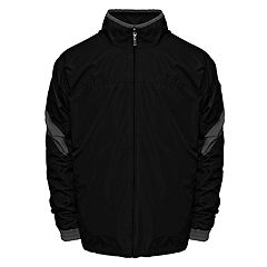 Men's Franchise Club Stout Reversible Jacket