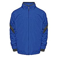Men's Franchise Club Stout Reversible Jacket