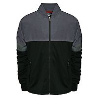 Men's Franchise Club Active Colorblock Jacket