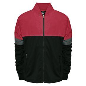 Men's Franchise Club Active Colorblock Jacket