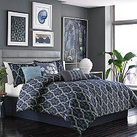 Dansk Axel Comforter Set