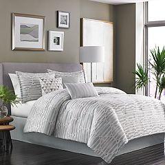 Dansk Kallan Comforter Set