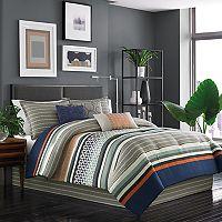 Dansk Sven Comforter Set