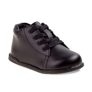 Smart Step Toddler Walking Boots