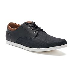 SONOMA Goods for Life™ Lyden Men's Casual Oxford Shoes