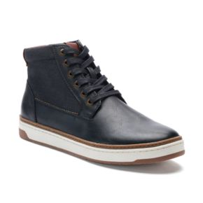 SONOMA Goods for Life™ Romney Men's Casual Boots