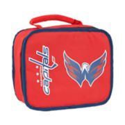 Washington Capitals Sacked Insulated Lunch Box by Northwest
