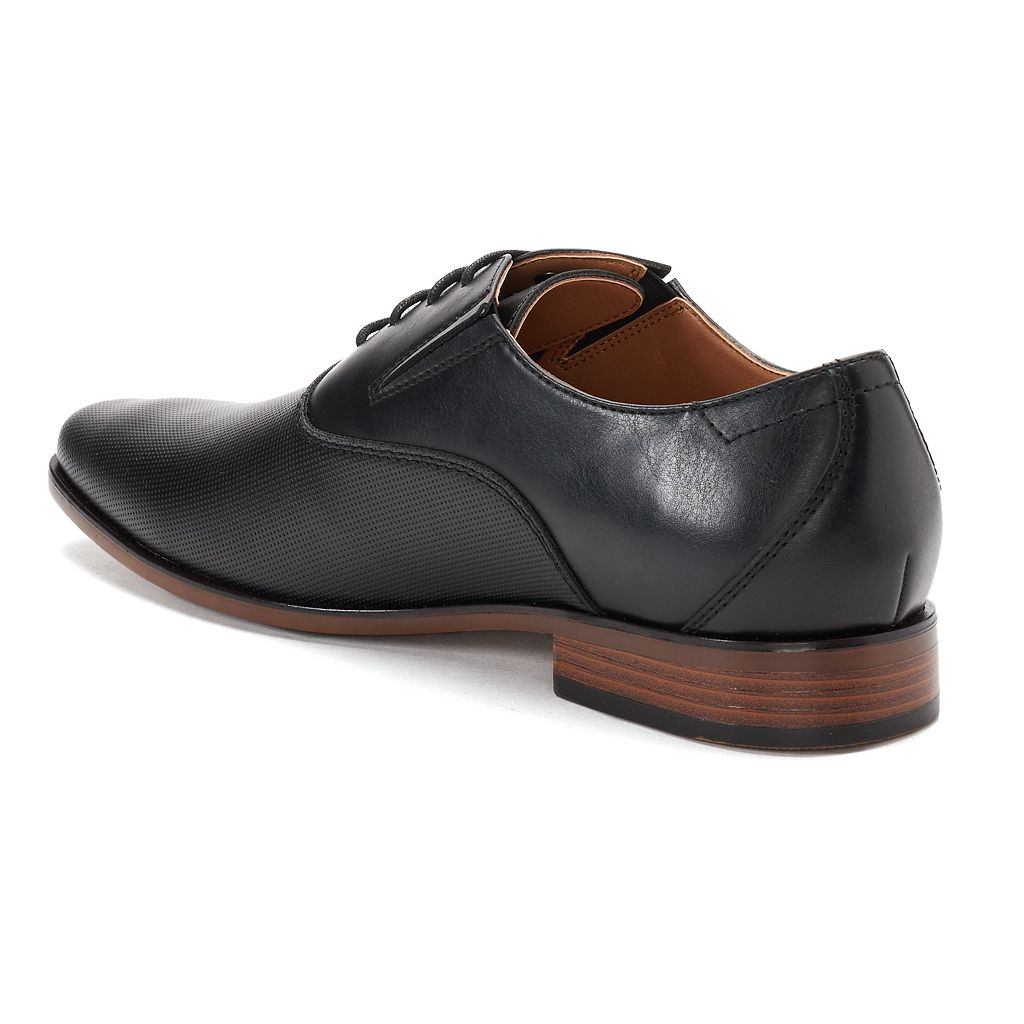 Apt. 9® Bixby Men's Dress Shoes