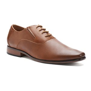 Apt. 9® Bixby Men's Dress Shoes