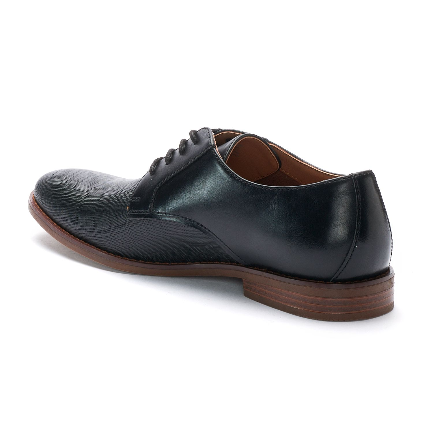 e79f755ae Clearance Men s Shoes