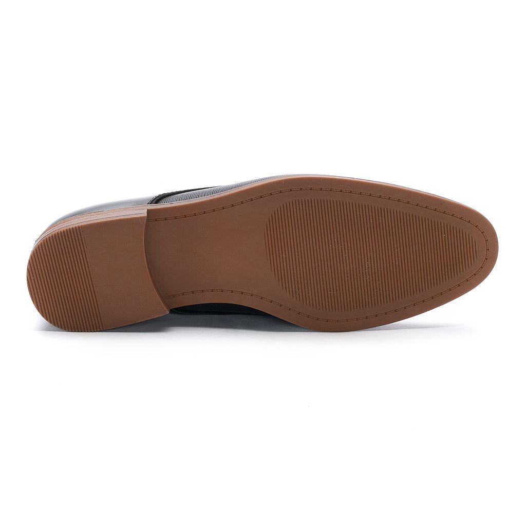 Apt. 9® Labette Men's Dress Shoes