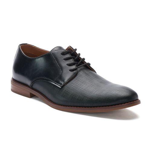 Apt. 9® Labette Men's Dress ... Shoes