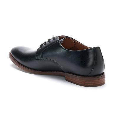 Apt. 9® Wallburg Men's Dress Shoes