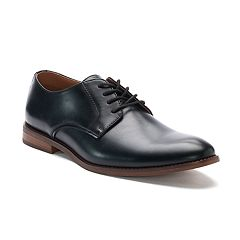 Apt. 9® Wallburg Men's Dress Shoes