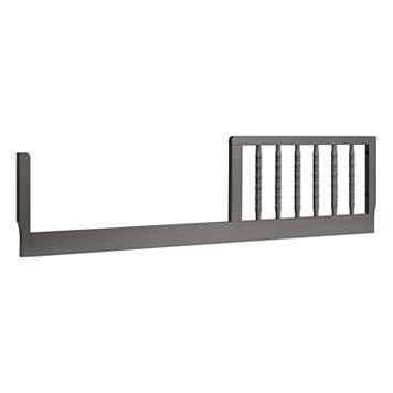 DaVinci Jenny Lind Toddler Bed Conversion Kit - M3199
