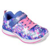 Skechers Jumpin' Jams Girls' Sneakers