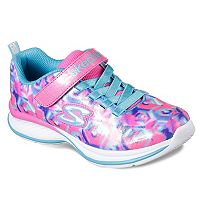 Skechers Jumpin' Jams Girls' Sneakers