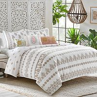 Dena Home Marielle Duvet Cover Set