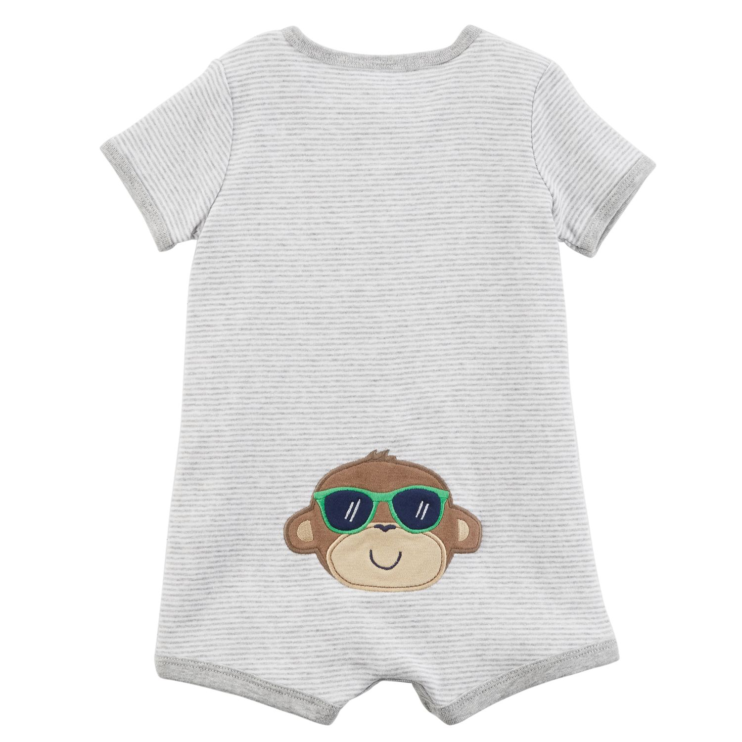 Boys Jumpsuits & Rompers Baby ePiece Clothing