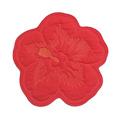 Celebrate Summer Together Flower Placemat