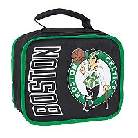 Boston Celtics Sacked Insulated Lunch Box by Northwest
