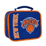 New York Knicks Sacked Insulated Lunch Box by Northwest