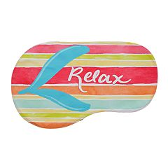 Celebrate Summer Together Flip-Flop Placemat