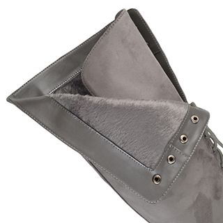 85145eba446 Journee Collection Bazel Women's Over-The-Knee Boots