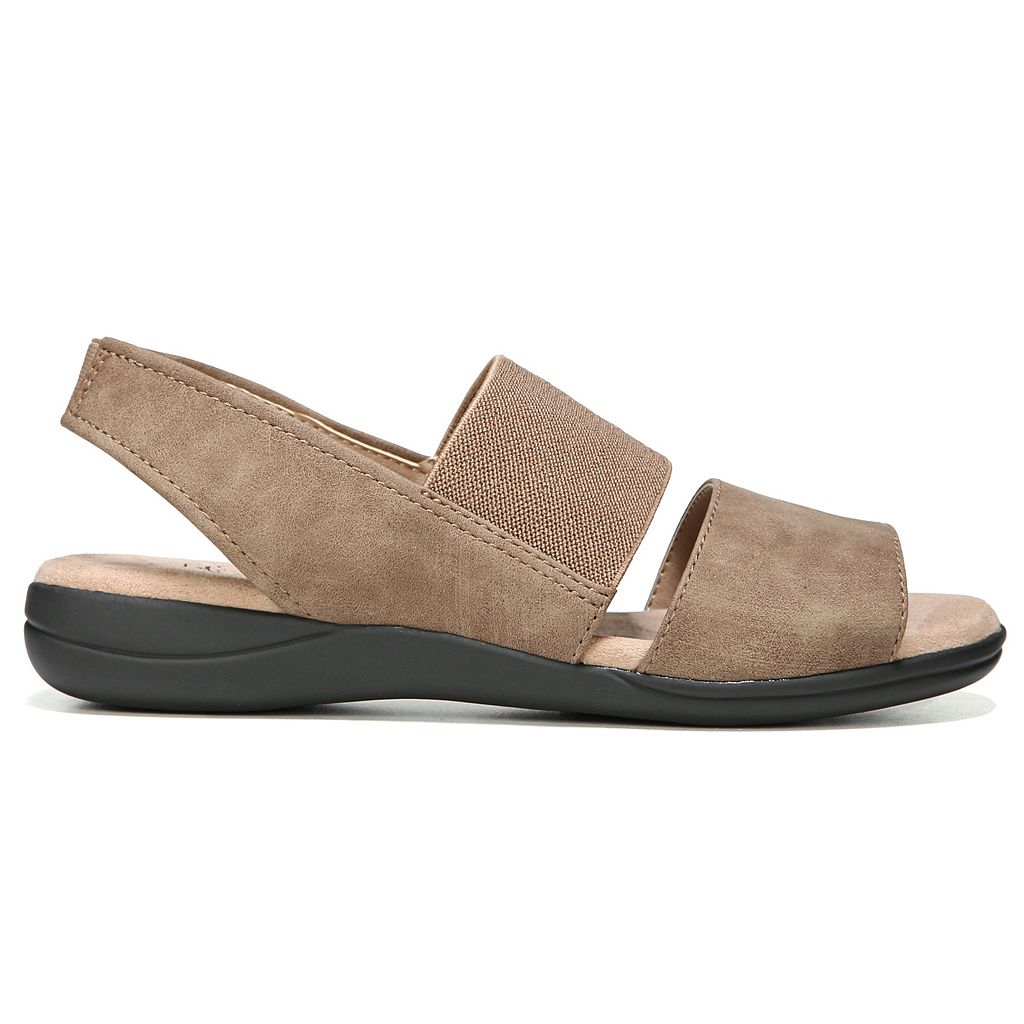 LifeStride Esta Women's Sandals