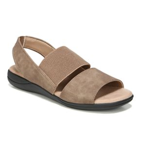 LifeStride Esta Women's Sandals
