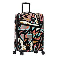 Body Glove Inner City Hardside Spinner Luggage