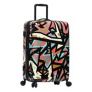Body Glove Hardside Spinner Luggage