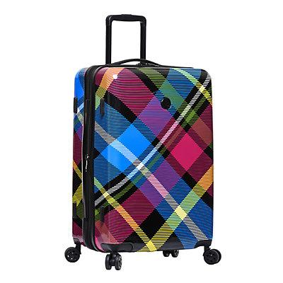Body Glove Hardside Spinner Luggage
