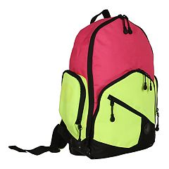 Body Glove Crescent Laptop Backpack