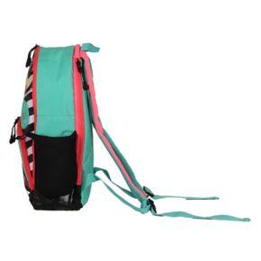 Body Glove Mayette Laptop Backpack