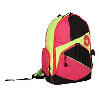 Body Glove Mayette Laptop Backpack