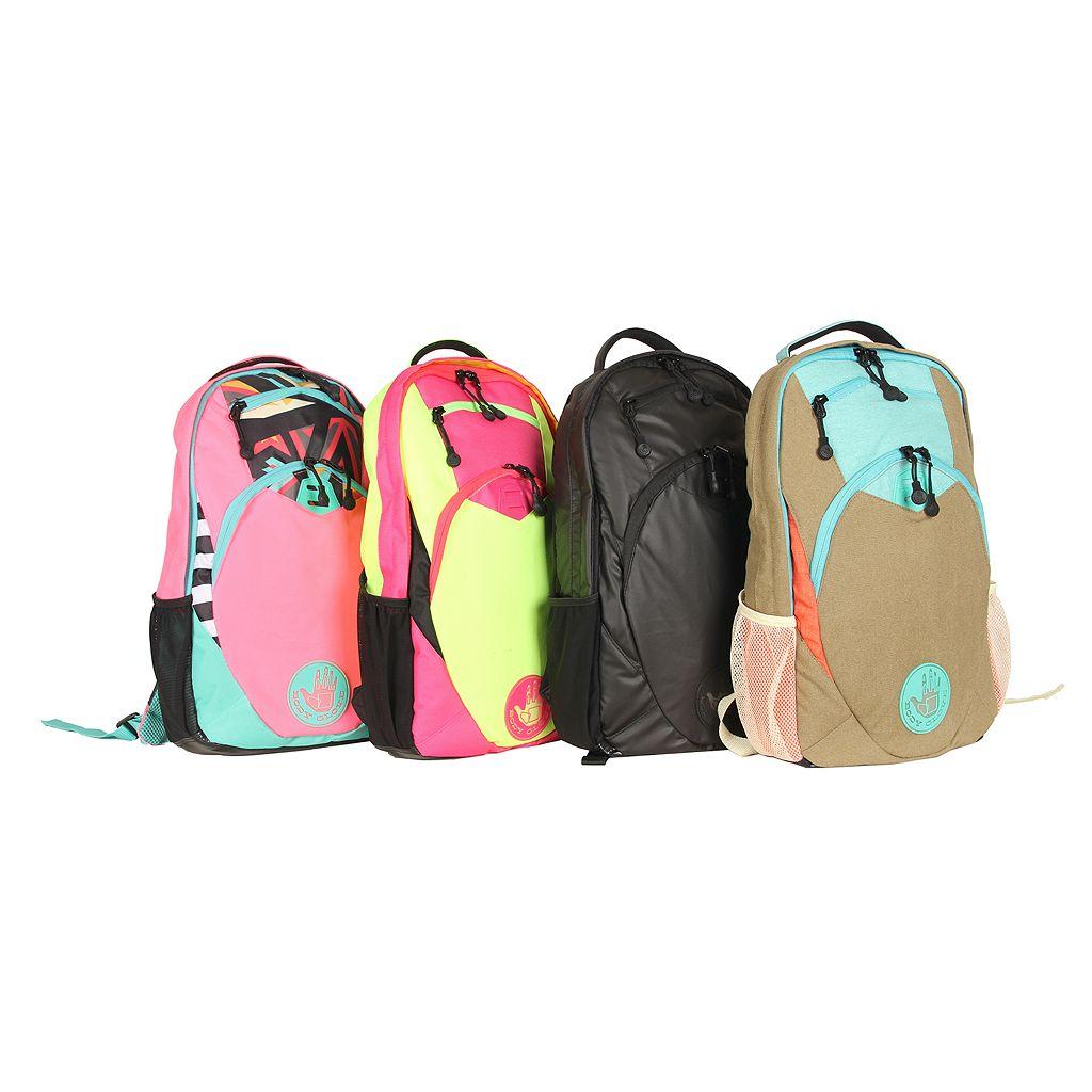 Body Glove Fenley Laptop Backpack