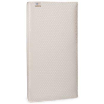 Sealy EverLite 2-Stage Foam Crib Mattress