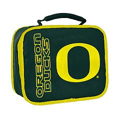 Oregon Ducks Sacked Insulated Lunch Box by Northwest