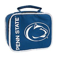Penn State Nittany Lions Sacked Insulated Lunch Box by Northwest