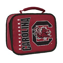 South Carolina Gamecocks Sacked Insulated Lunch Box by Northwest