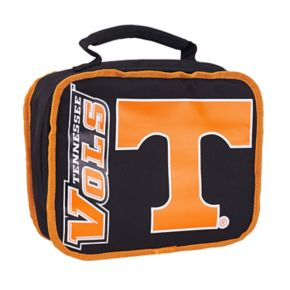 Tennessee Volunteers Sacked Insulated Lunch Box by Northwest
