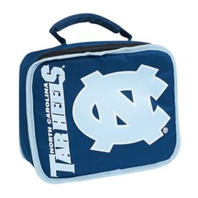 North Carolina Tar Heels Sacked Insulated Lunch Box by Northwest