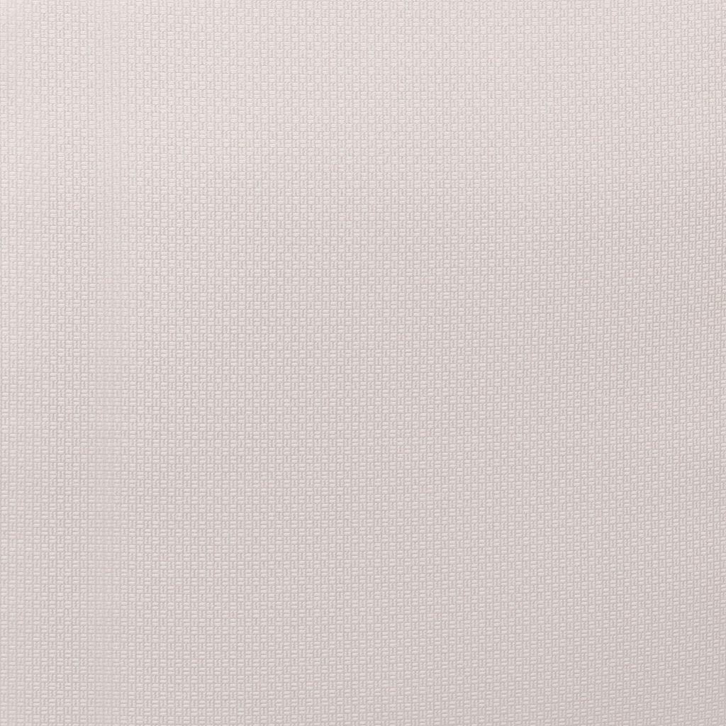 Sealy Baby-Pedic Posture Supreme Crib Mattress